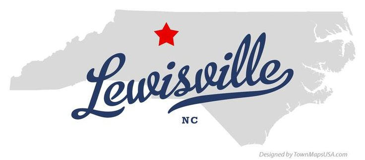Lewisville NC Real Estate for Sale