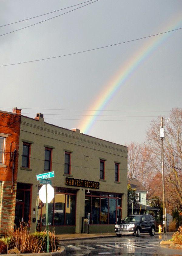 12 best Asheville Neighborhoods images on Pinterest | Real estate ...