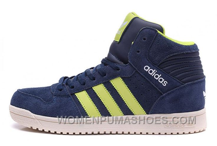 http://www.womenpumashoes.com/adidas-high-top-men-blue-green-authentic-zxdcx.html ADIDAS HIGH TOP MEN BLUE GREEN AUTHENTIC ZXDCX Only $73.00 , Free Shipping!