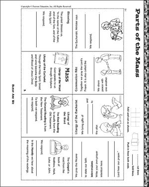 first grade ccd coloring pages | 30 best teaching CCD images on Pinterest