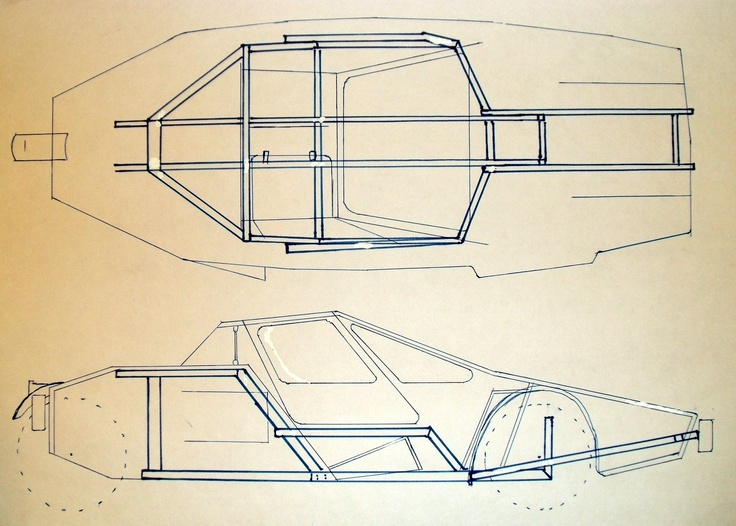 The 38 best three wheeler ideas images on Pinterest | Cars, Small ...