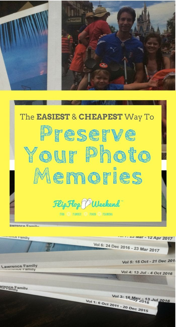 When time and money are at a premium, Chatbooks makes creating a custom photo book for your vacation, special events and everyday moments so easy!
