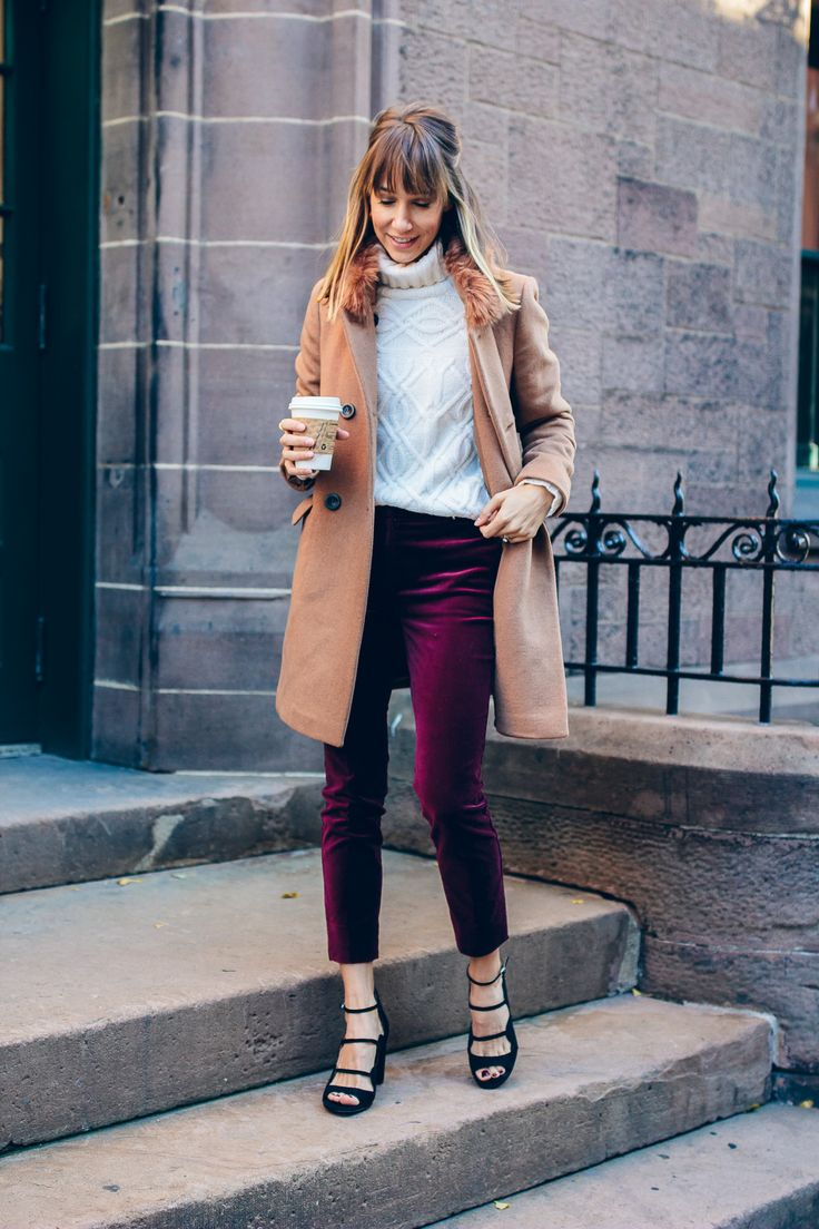 1471 Best Fashion Style Images On Pinterest Fashion Spring Spring Couture And Spring Fashion
