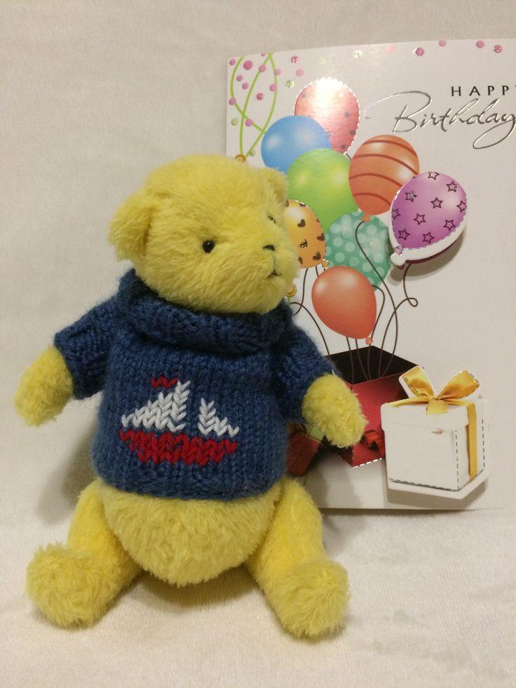 #Teddy Bears #SOFT TOY#Toy bear#Bear