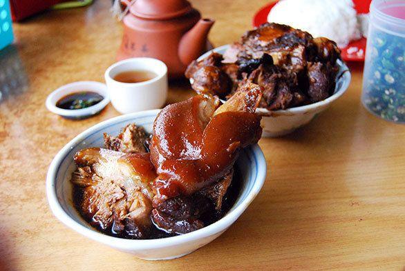 (2ページ目)マレーシアVS.シンガポール 脈々と続く「バクテー」美味対決! マレーシアごはん偏愛主義! CREA WEB(クレア ウェブ)