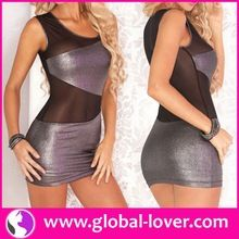 2015 most fashional free lingerie sample Best Buy follow this link http://shopingayo.space