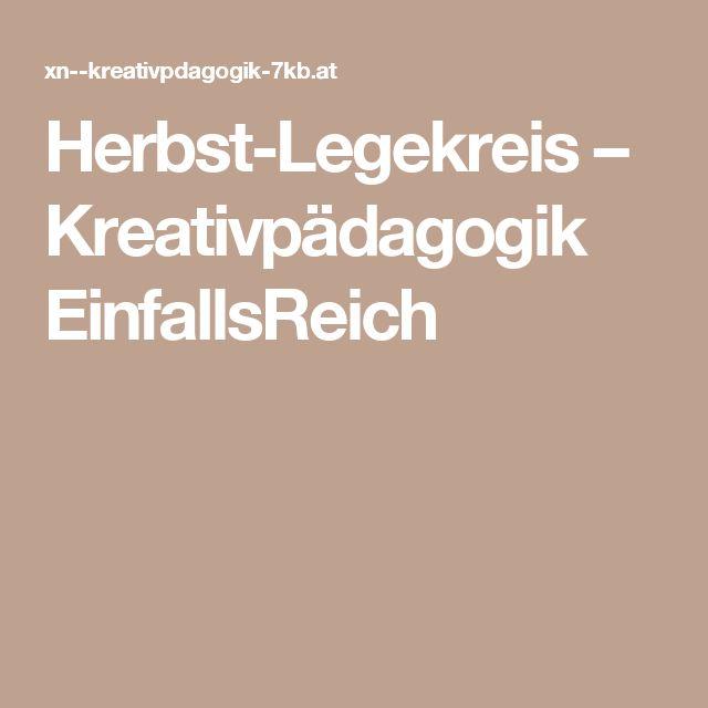 15 best Schulprojekte - Lapbooks - Kreativ lernen images on ...