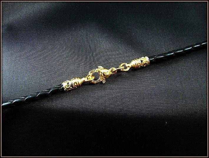 jewerly_gallery_galani  Кожаный шнурок. От 15-до 70 см. для крестика и подвески.  #кожаный шнурок #шнурок для крестика #шнурок для подвески #натуральная кожа #плетеная кожа  #для крещения #для крестика #серебро 925 #галани