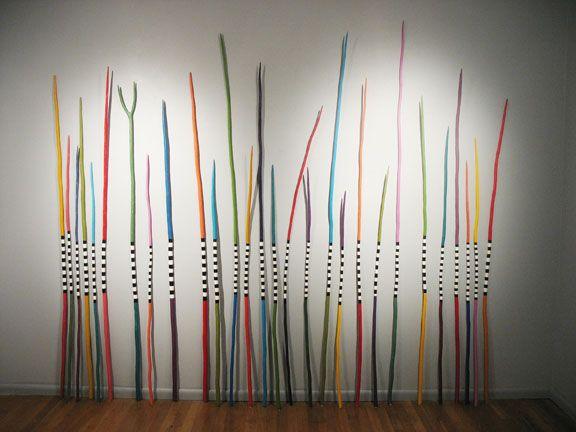 Google Image Result for http://www.sedersgallery.com/Artists/077/77-346.jpg