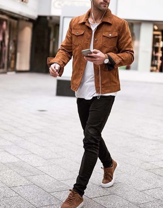 Best 25+ Urban men's fashion ideas on Pinterest