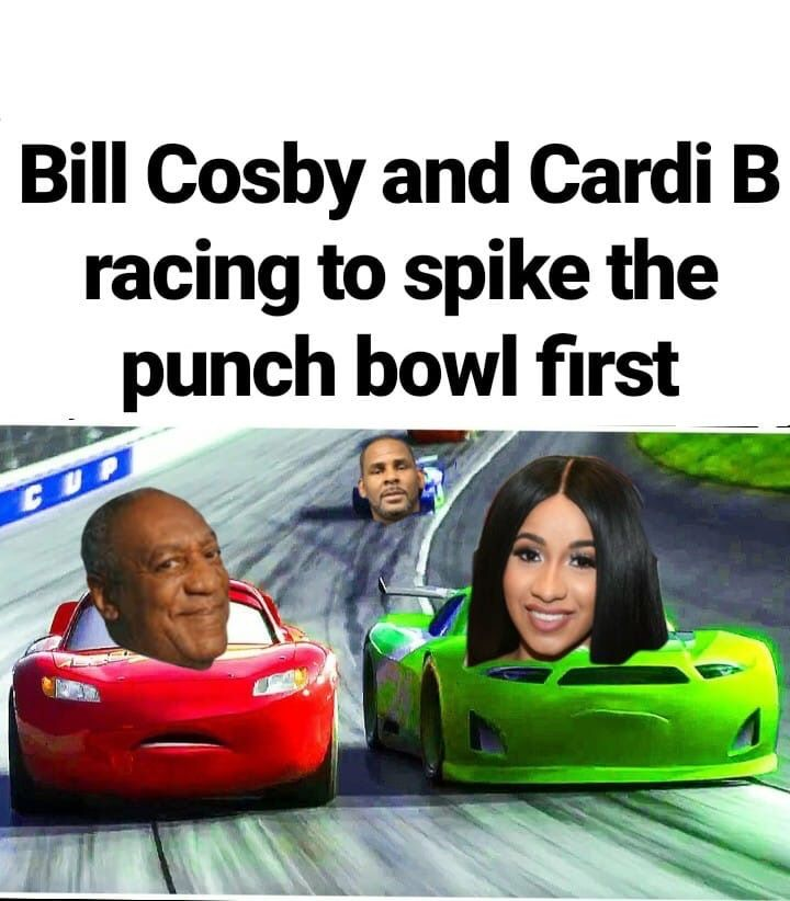 Coming In Hot Memes Viral Trends Funny Meme Twitch Kappa Bill Cosby Funny Pictures Funny Memes