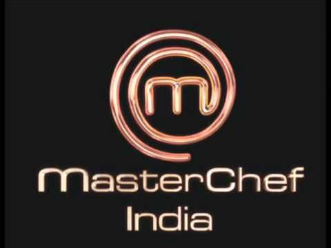 News Videos & more -  Masterchef india title song.wmv #Music #Videos #News Check more at https://rockstarseo.ca/masterchef-india-title-song-wmv/