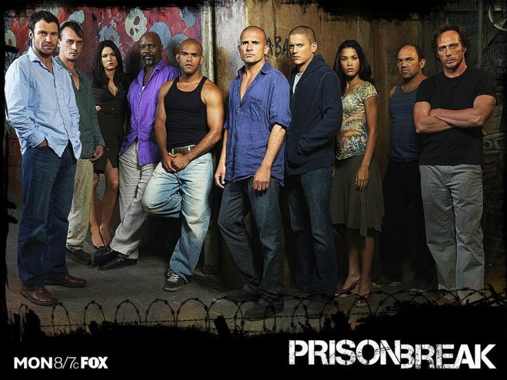 'Prison Break' Season 5: Know How Michael Scofield Is Restored To Life In The Series - http://www.movienewsguide.com/prison-break-season-5-know-michael-scofield-restored-life-series/132898
