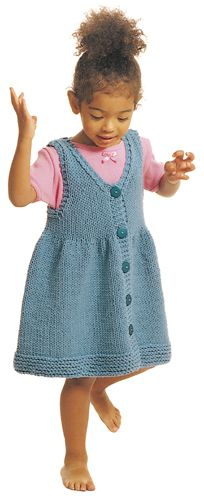 little girl button up dress cute and easy!