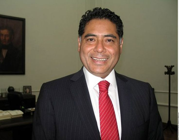 Muere el legislador duranguense Jorge Herrera Caldera - http://notimundo.com.mx/mexico/muere-el-legislador-duranguense-jorge-herrera-caldera/23720