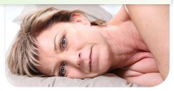 Treatments for Sleep Disorders | 34-menopause-symptoms.com