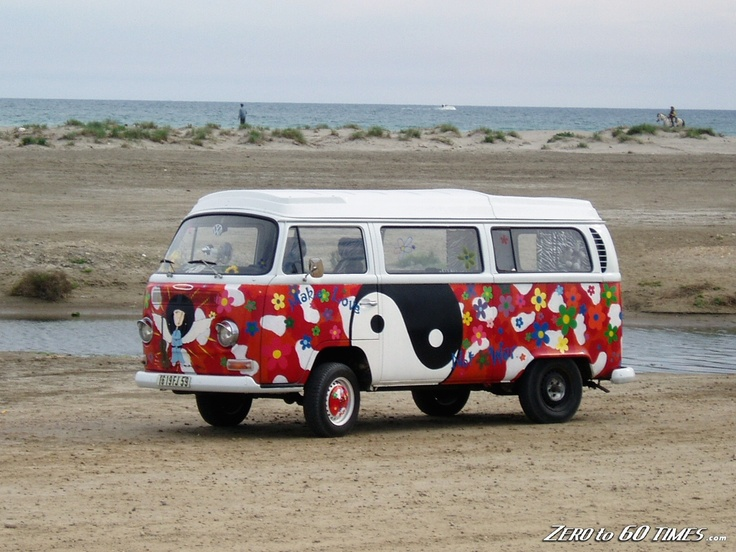 best vw hippy love images on pinterest vw vans volkswagen bus and vw camper vans