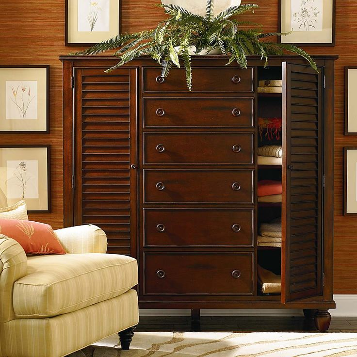 17 Best Images About My Bassett Furniture Dream Room On