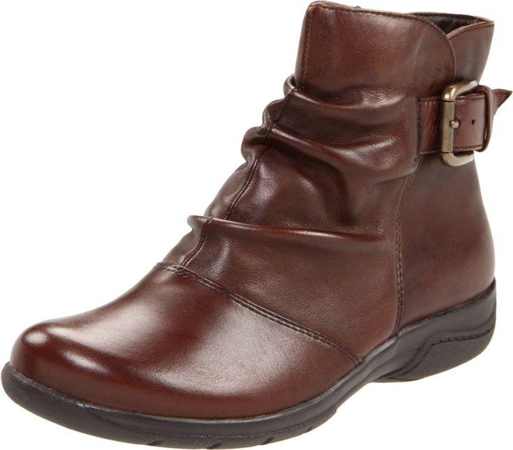 Buy Clark Shoes Sydney