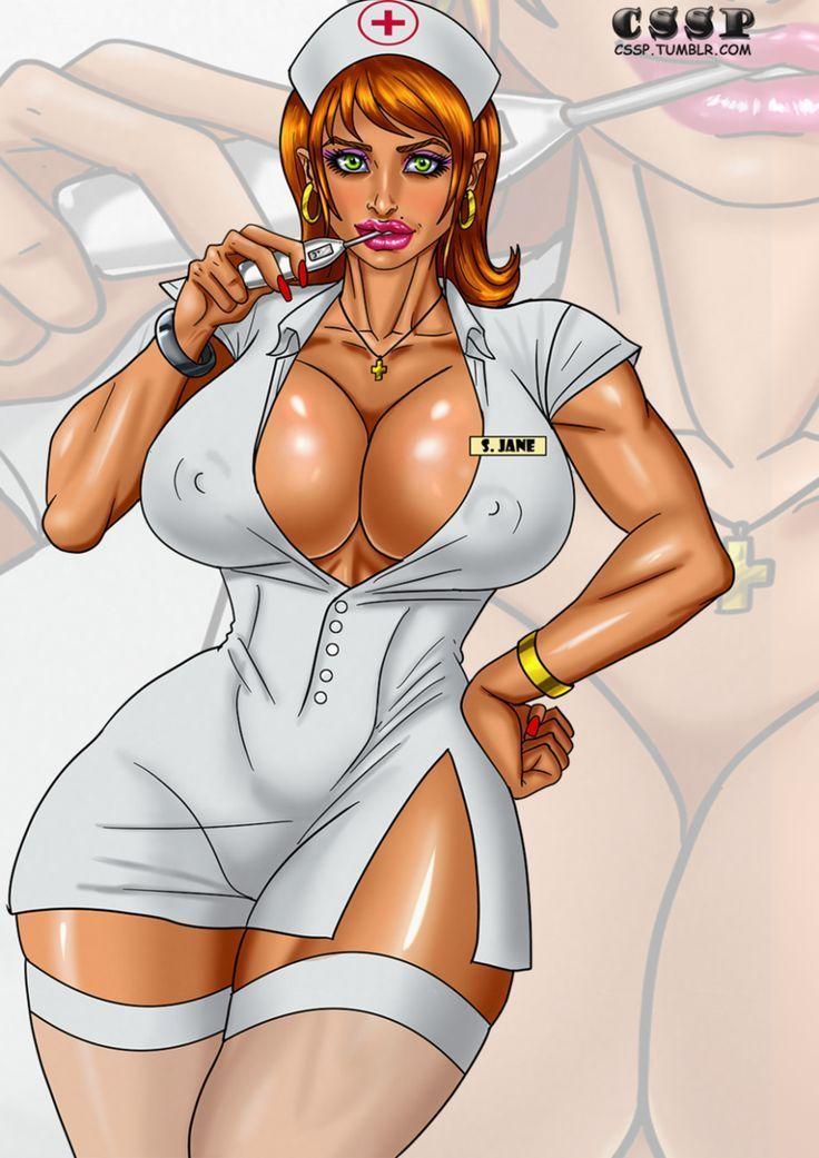 femdom numse sex