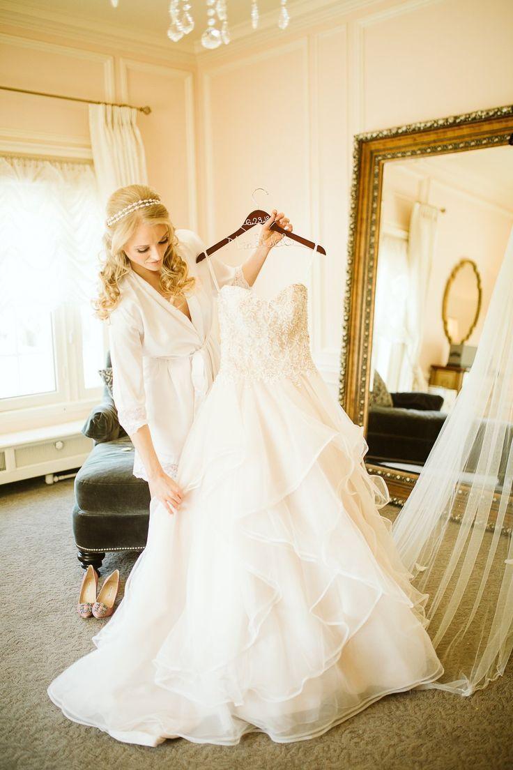 Highlands Ranch Mansion Intimate Wedding I Armon + McKenna – Unplugged Adventure Wedding