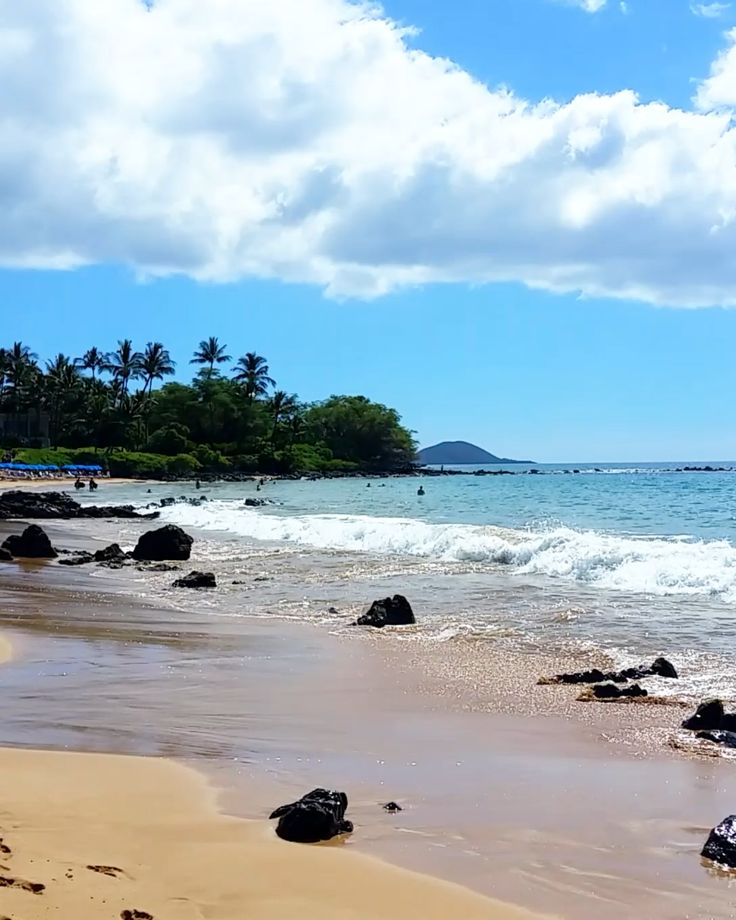 Maui Hawaii Beaches: 50+ Things To Do In Maui (mostly FREE!) For First Trip To