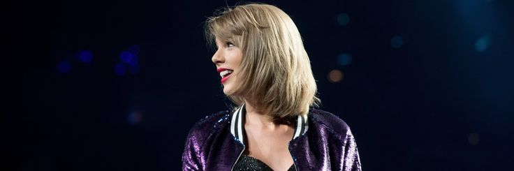 https://myspace.com/article/2017/3/2/new-taylor-swift-album-release-date-tour-dates-title-everything-know-far-nme?templateid=newsletter3_022017Mar022017a