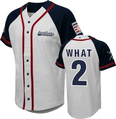 17 best images about baseball on pinterest clutches minnesota twins and hat template. Black Bedroom Furniture Sets. Home Design Ideas