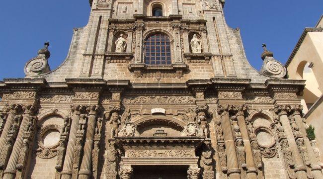 Nardò- Cattedrale