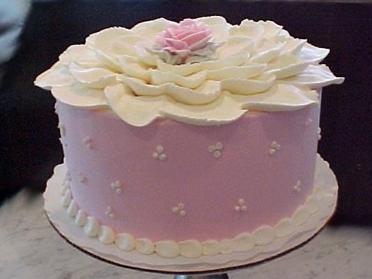 15 Best Ideas About Birthday Cake On Pinterest