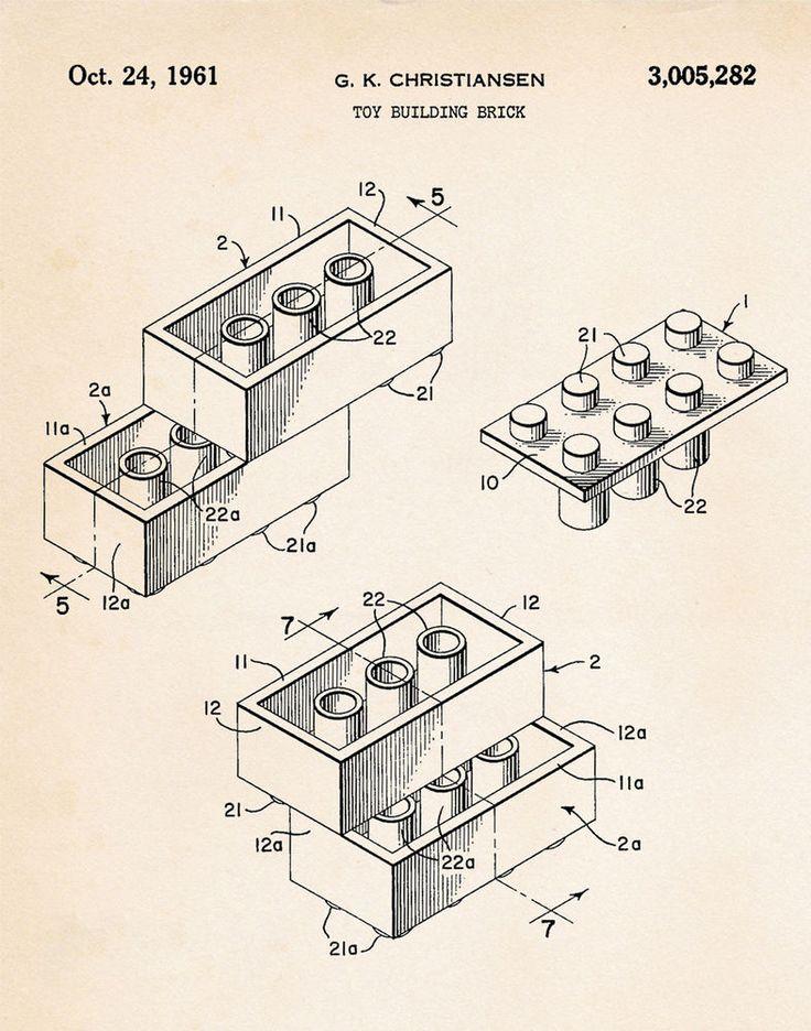 43 best Blueprints for framing images on Pinterest Music - copy coffee grinder blueprint