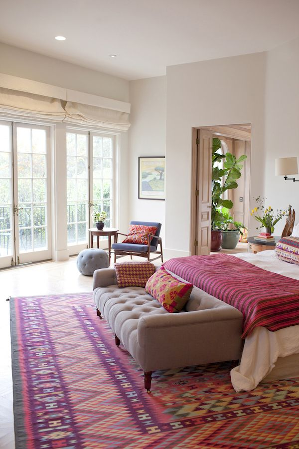 25  best ideas about Kilim Rugs on Pinterest   Bathroom rugs  Bohemian rug  and Rug runner. 25  best ideas about Kilim Rugs on Pinterest   Bathroom rugs
