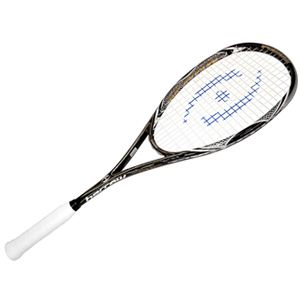 Harrow Power Vapor Squash Racket - OUT OF STOCK