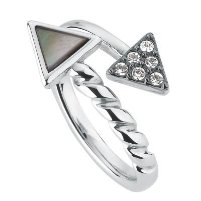 Ring | Pierre Lang Designer Jewellery Collection