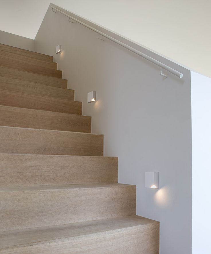 199 Best Images About LIFS * HALLWAY & STAIRS On Pinterest