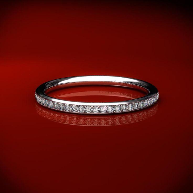 Unique+Wedding+Bands+for+Women | unique wedding rings for women