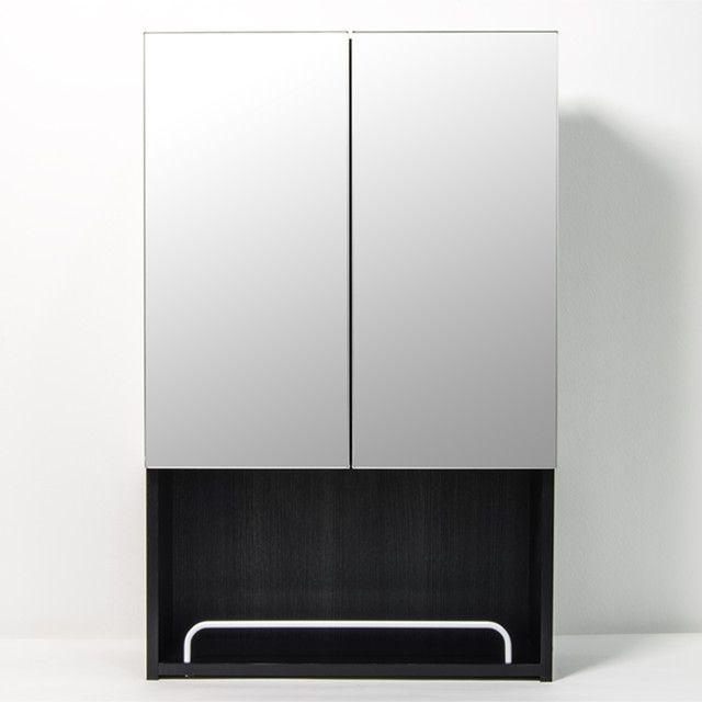 [MOCA] 프리미엄 욕실 가구 및 욕실장,거울 제조 문의전화 ☎ 031) 982-5026
