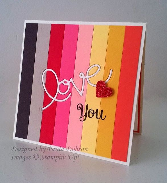 248 best  valentines cards  images on Pinterest  Heart cards