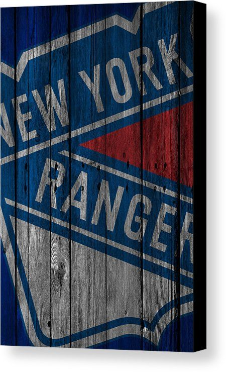 Best 25+ New york rangers ideas on Pinterest | Rangers hockey ...