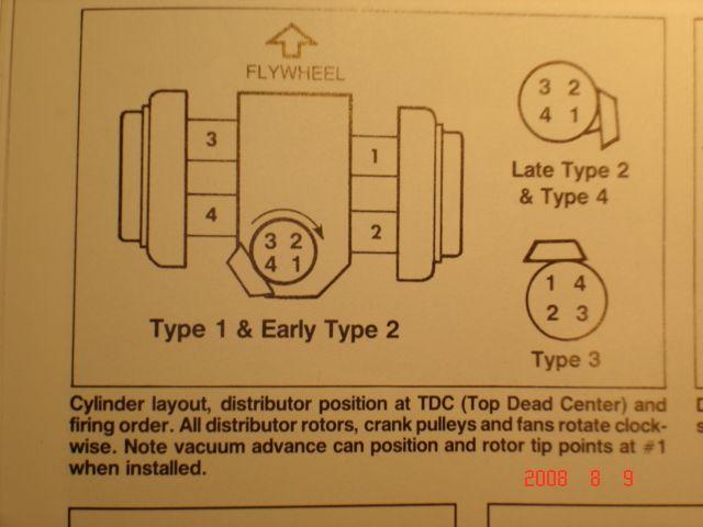 1970 Vw Bus Engine Diagram Get Free Image About Wiring Diagram
