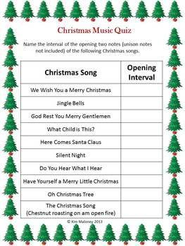 Best 20 Christmas Carol Quiz Ideas On Pinterest Fun