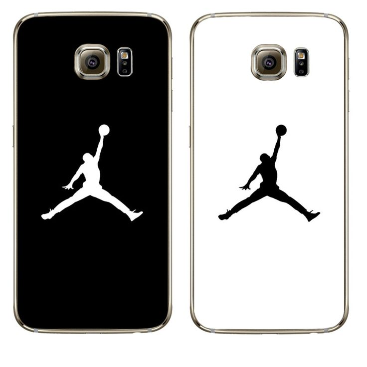 0.98$  Watch now - Michael Jordan For Samsung Galaxy S3 S4 S5 S6 S7 Edge S8 Plus A3 A5 J1 mini J2 J3 J5 J7 2015 2016 2017 Grand Prime Case Cover   #magazineonline
