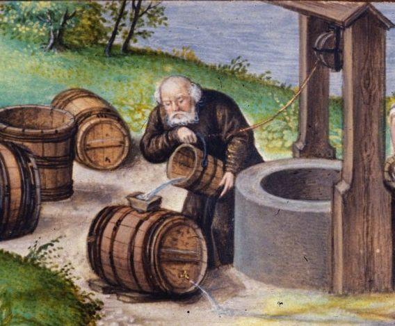 3237 Best Medieval Images On Pinterest Middle Ages