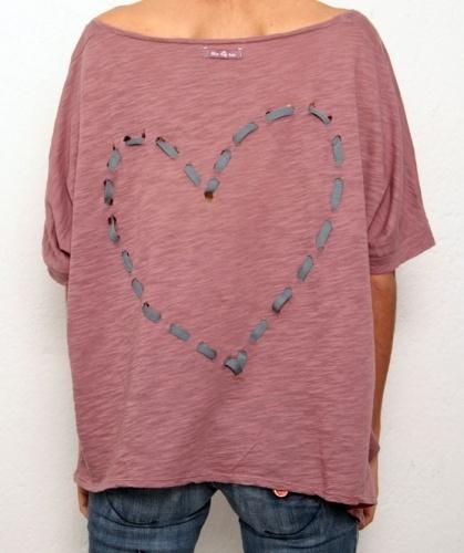 DIY t-shirt diy diy