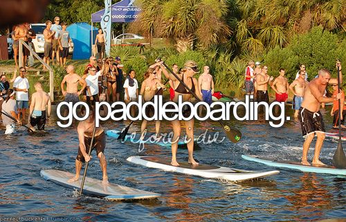 Bucketlist, San Diego, Buckets Lists, The Ocean, Before I Die, Cores Workout, Paddles Boards, Bucket Lists, Things To Do
