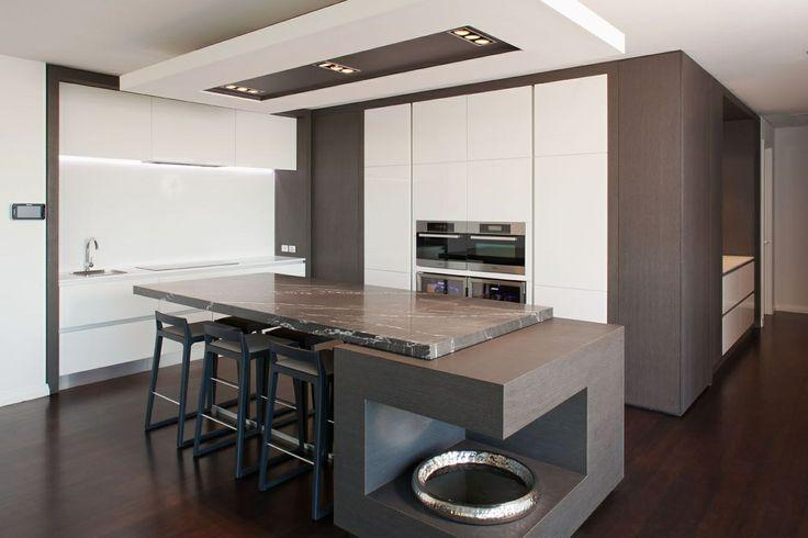8 best KITCHEN. INSTALLATION. images on Pinterest | Kitchen ...