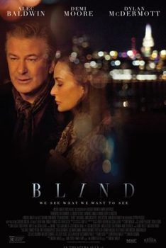 #BLIND #romantic #film #gönülgözü #movies