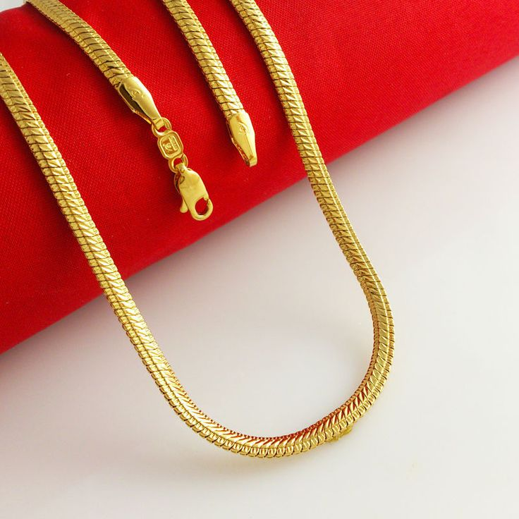 113 Best Images About Gold Chains On Pinterest 2 Chainz