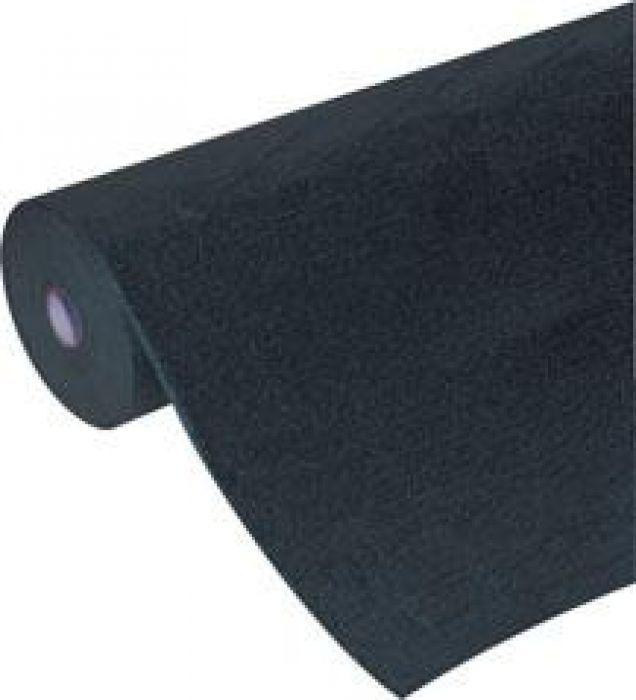 Pavimento in gomma grana finissima a rotoli 5 mm ( 12 mq)