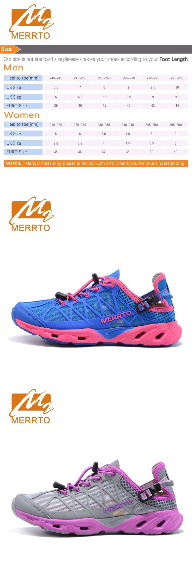 MERRTO Brand  lifestyle lace-up Mesh outdoor  running sport shoes  for  Women breathable and  comfortable  sneakers#MT18675